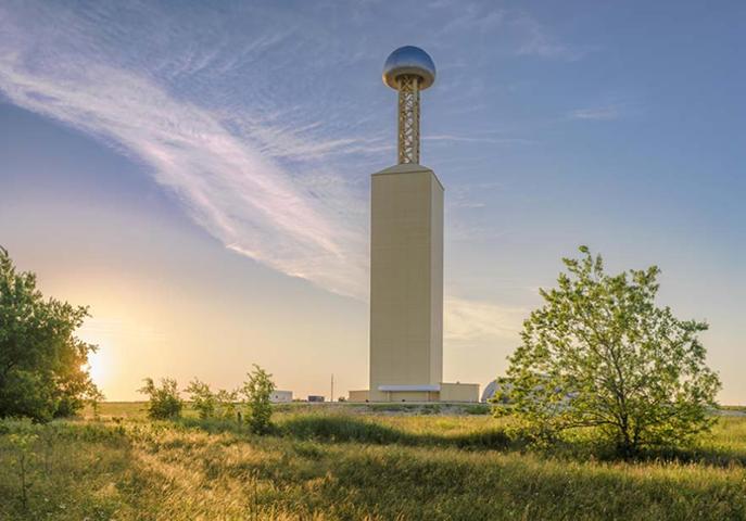 Títulos de la Torre Tesla de Texas