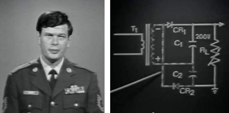 Retrotechtacular: Understanding Tension Enhancer