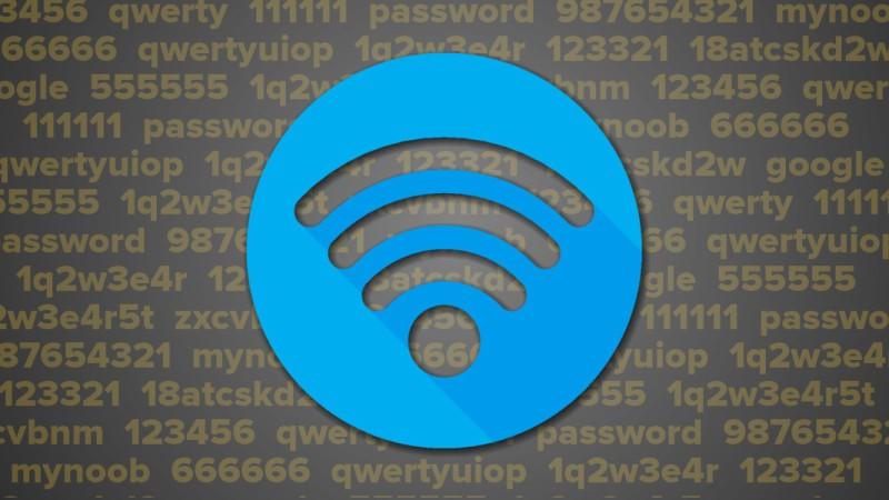 Configurar ESP8266 Wifi con WiFiManager