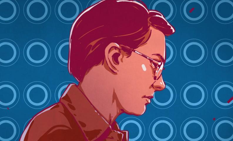 Kathleen Booth: Ensamblar las primeras computadoras mientras se inventa un ensamblaje