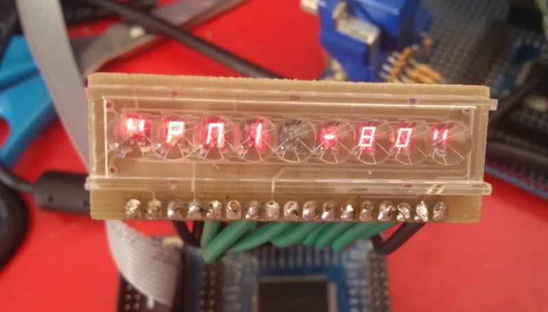 Computación en chip