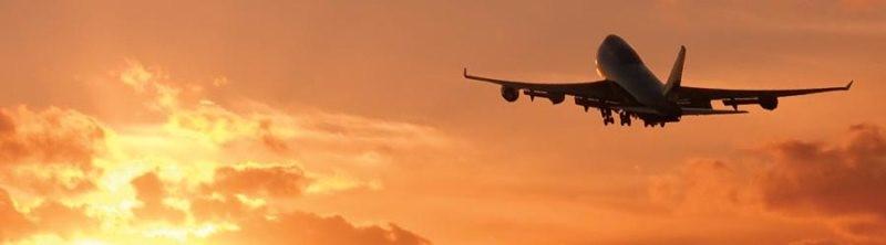 Problemas de GPS y ADS-B que causan vuelos cancelados