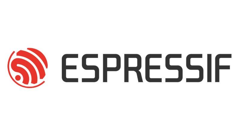 Nuevo día parcial: Express ESP32-S3