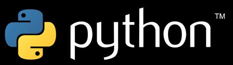 Programación de FPGA con Python