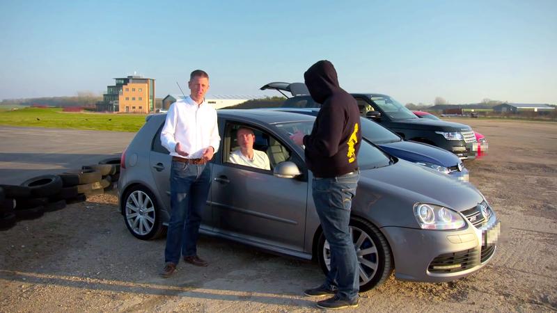 La alarma de coche hackea 3 millones de vehículos