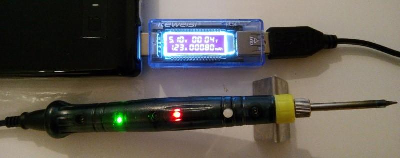 ¡Actualice USB Welder!