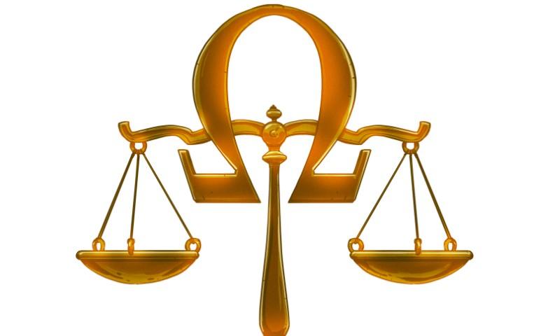 La historia detrás de la ley de Ohm