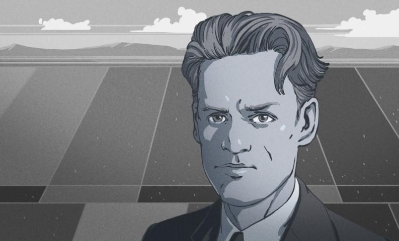 Philo Farnsworth, Radio Corporation of America y The Battle for Television